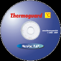 Thermoguard CD